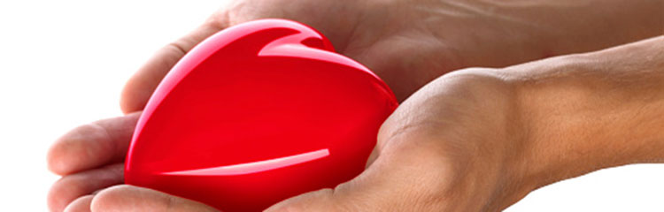 contra indicacao para implantes