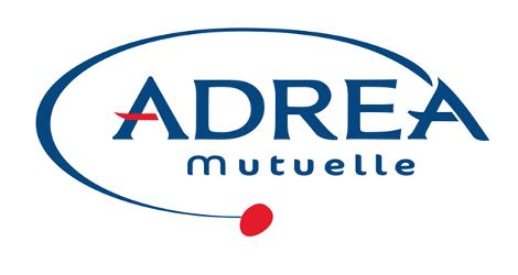 advancecare-adrea-mutuelle.png