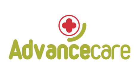 advancecare.jpg