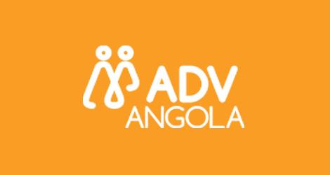 ADV Angola