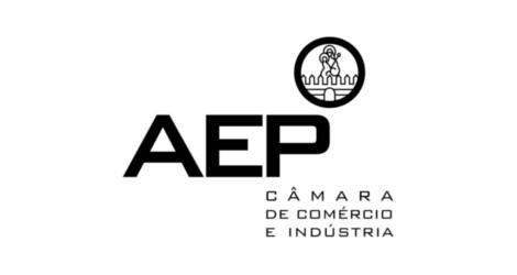 aep-camara-comercio-industria.jpg