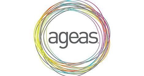 Ageas -  Médis