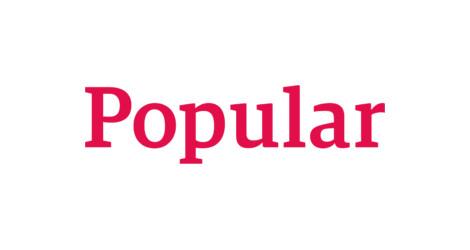 banco-popular.jpg