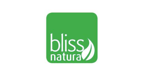 bliss-natura.jpg