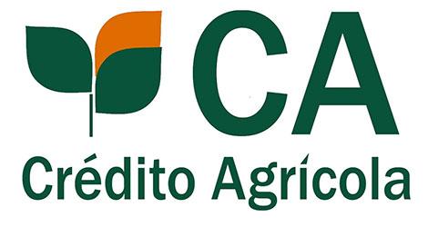 Caixa Agricola  - Médis
