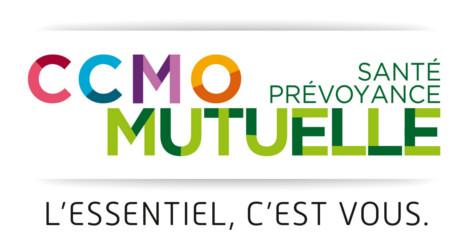 ccmo-mutuelle.jpg