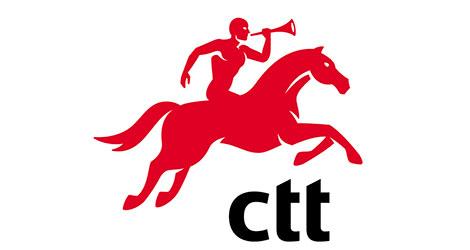 CTT - Médis