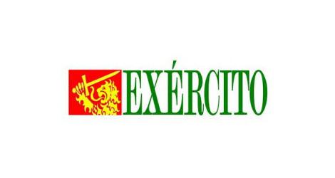 exercito-portugues.jpg