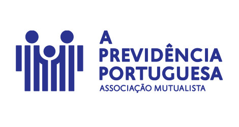 previdencia-portuguesa.jpg