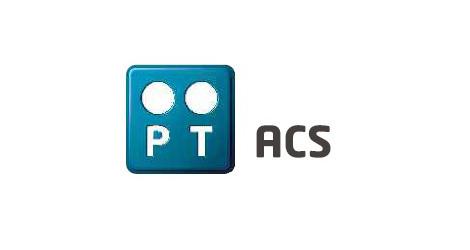 pt-acs.jpg