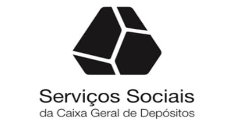 Serviços Sociais Caixa Geral de Depositos