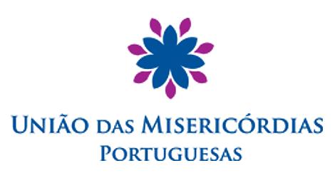 uniao-misericordias-portuguesas.png