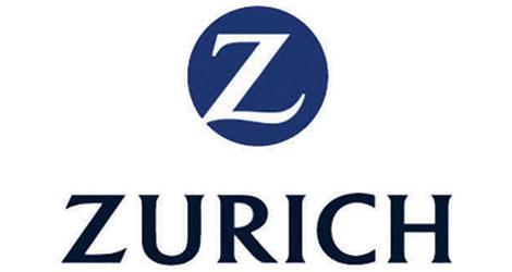 Zurich - Médis