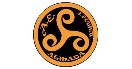 Associação de estudantes Instituto Piaget de Almada