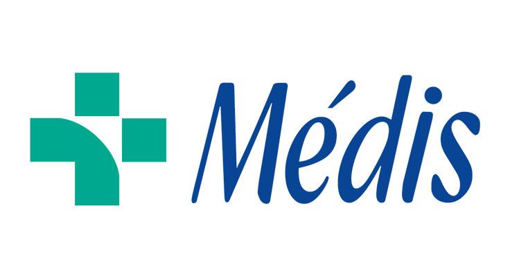 medis-logo-web.jpg